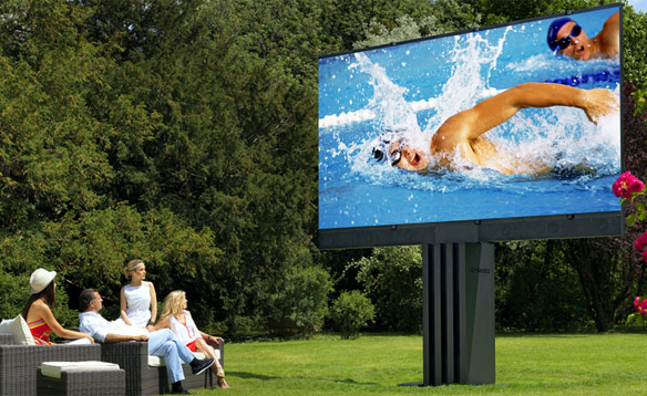 C-SEED-201-Outdoor-LED-TV