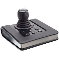 CH Products RS USB Desktop Joystick