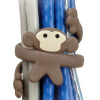 Cable Monkey Cable Organizer