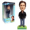 Californication Hank Moody Bobble Head