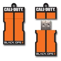 Call of Duty: Black Ops II Columns USB Flash Drive
