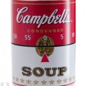 Campbell's Soup Kitchen Timer