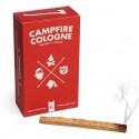 Campfire Cologne