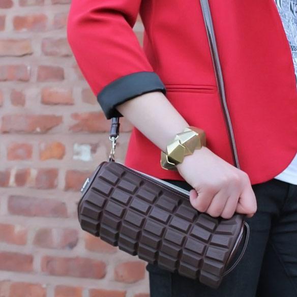 Candy-Bar-Style-Scented-Handbag