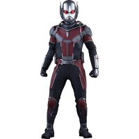 Captain America Civil War Ant-Man Sixth-Scale Figure small