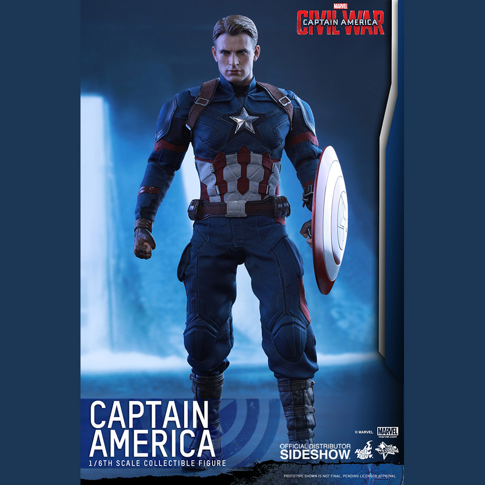 what is america America cup قائمة create a tournament got a game with friends let's set up a tournament and invite them create an event set up tickets, merchandise, and.