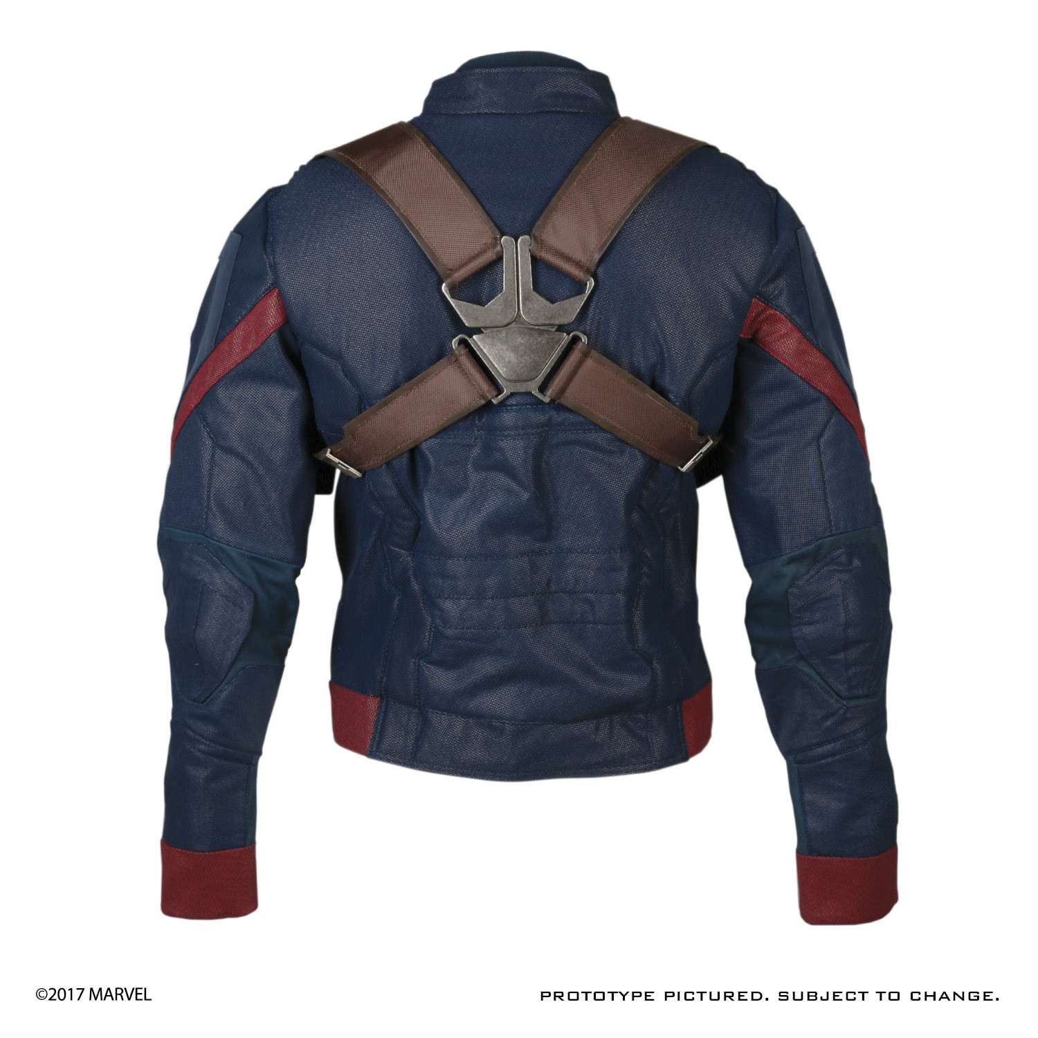 100712 22 5 Dually Wheels 3 as well Captain America Civil War Inspired Costume Jacket together with News furthermore Teacher Appreciation furthermore Armor Guide. on soldier civil war shoulder scale