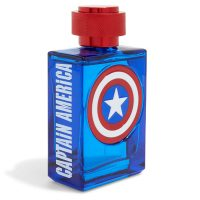 Captain America Fragrance
