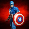 Captain America Marvel Now ARTFX Statue