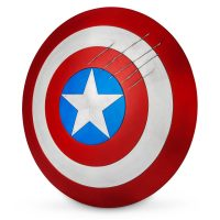 Captain America Shield Marvel Masterworks Collection