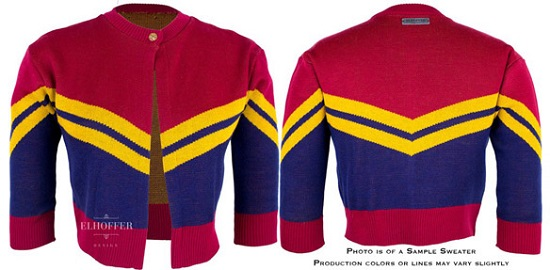 captain-marvel-corps-cardigan-2