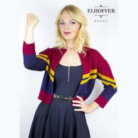 captain-marvel-corps-cardigan-small