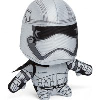 Captain Phasma Plush