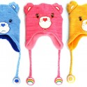 Care Bears Laplander Hat