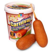 Carnival Fun Food Kits