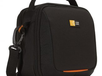 Case Logic SLMC-202 Camera Kit Bag