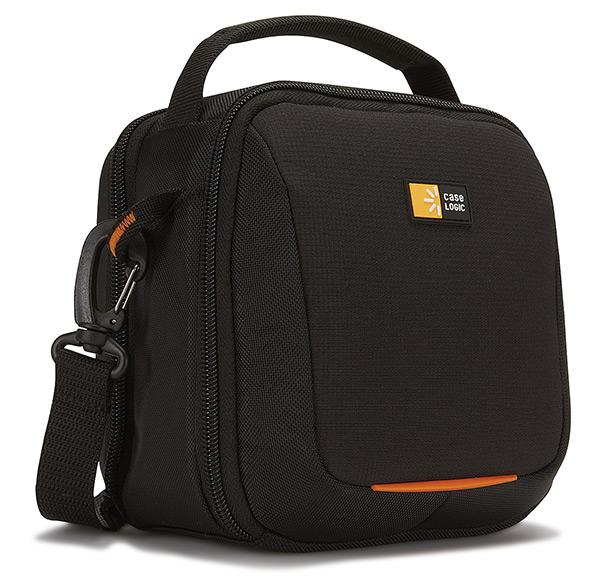 Case Logic SLMC-202 Camera Kit Bag