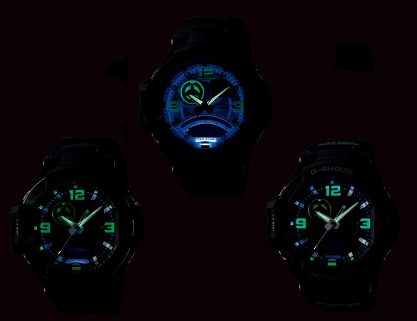 Casio-G-SHOCK-GA-1000