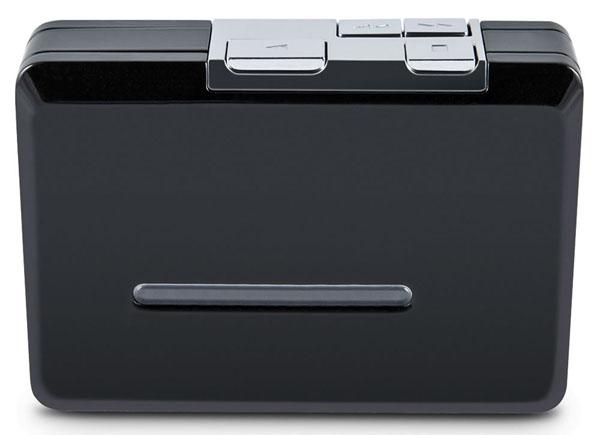 Cassette iPod Converter