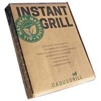 Casus Grill