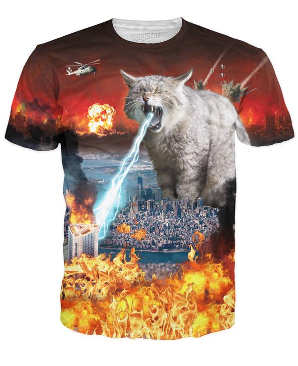 http://www.geekalerts.com/u/Cat-astrophe-T-Shirt.jpg