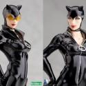 Catwoman New 52 ArtFX Statue