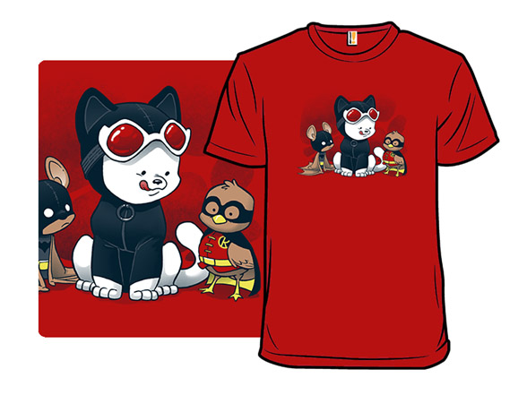catwoman-super-dress-up-t-shirt
