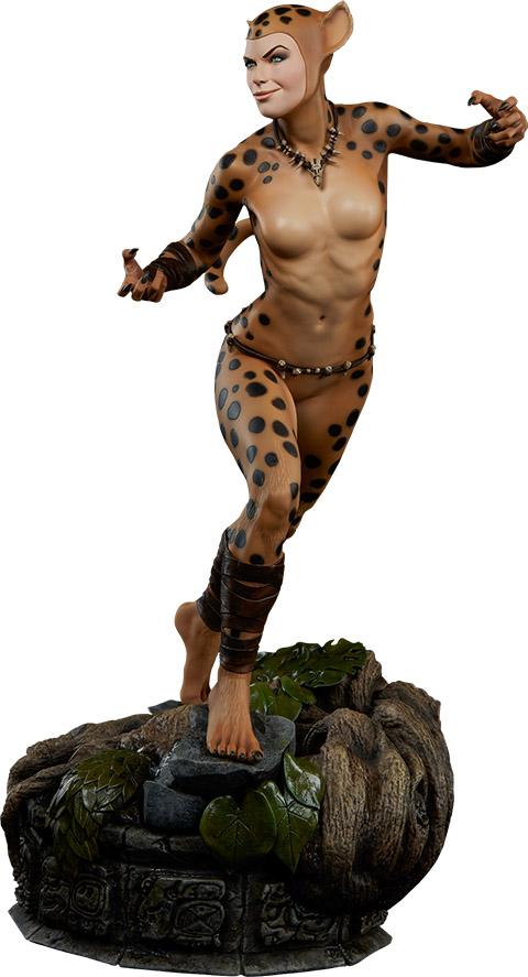 cheetah-premium-format-figure