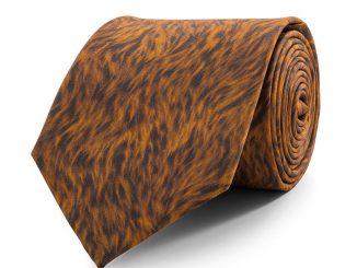 Chewbacca Tie