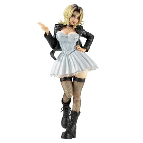 childs-play-bride-of-chucky-tiffany-bishoujo-statue_500x500