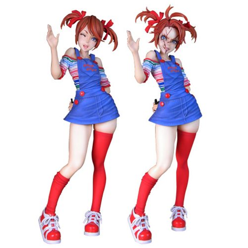 childs-play-chucky-bishoujo-statue