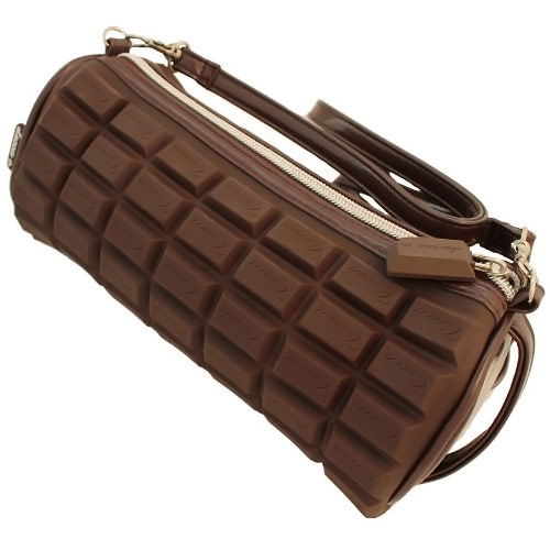 Chocolate-Candy-Bar-Style-Scented-Handbag