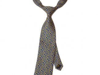Circuiut Board Tie