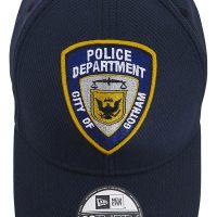 City of Gotham Police Department Hat