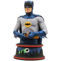 Classic TV Batman Bust