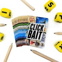 Clickbait Party Game
