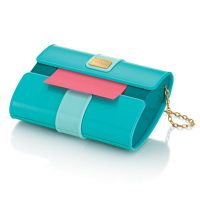 Clutch Style Post-it Pop-up Note Dispenser