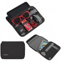 Cocoon CPG35 Tablet Organizer Case