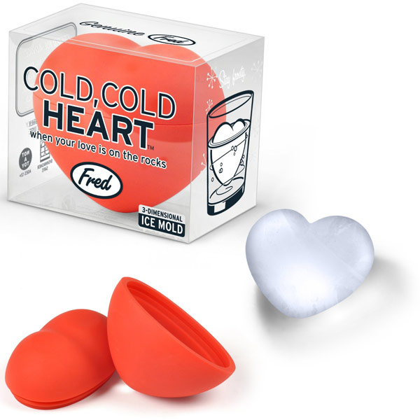 Cold,-Cold-Heart-3D-Ice-Mold