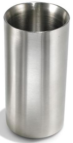 Maintaining Stainless Steel Drinkware2
