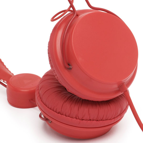 Coloud Colors 3.5mm Headphones