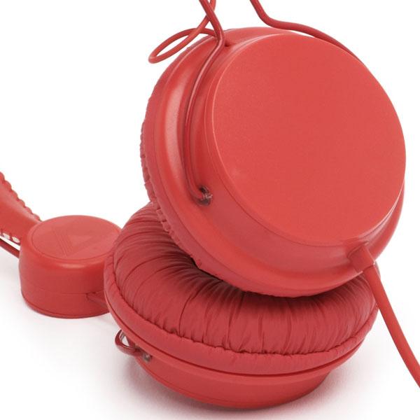 Coloud Colors 3.5mm Headphones