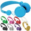 Coloud Colors Headphones