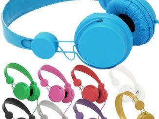 Coloud Colors Headphones