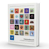 Commodore 64 A Visual Compendium
