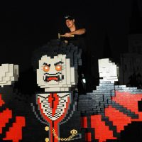 Completed-New-Orleans-All-Night-LEGO-Vampire-Build