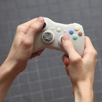 Console Controller Handcrafted Soaps