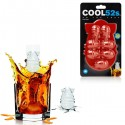 Cool52s Ice Tray
