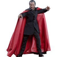 count-dracula-scars-of-dracula-sixth-scale-figure