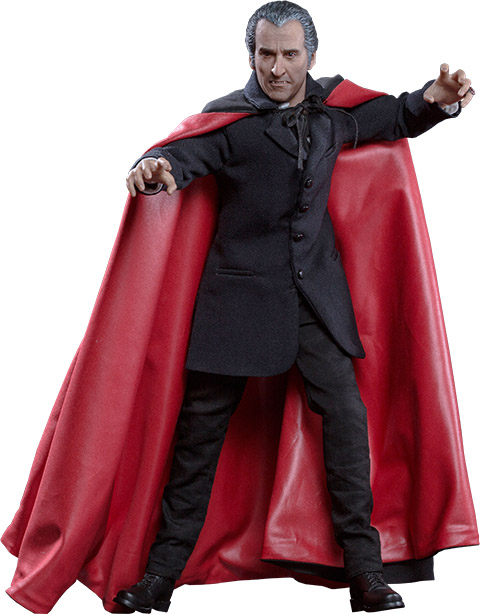 count-dracula-sixth-scale-figure